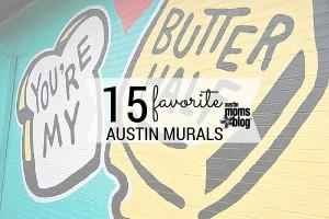austin-moms-blog-austin-murals