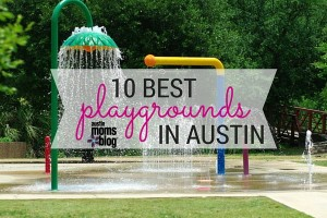 austin-moms-blog-best-playgrounds-austin