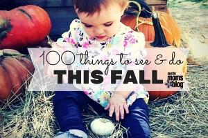 austin-moms-blog-fall-bucket-list