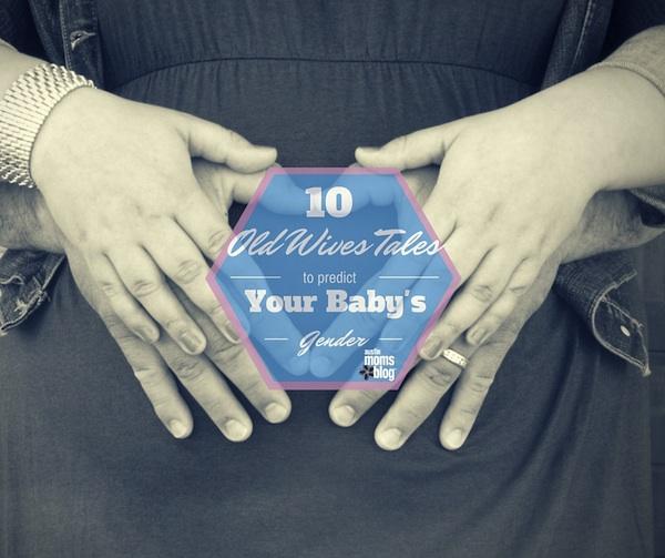 austin-moms-blog-gender-predictions