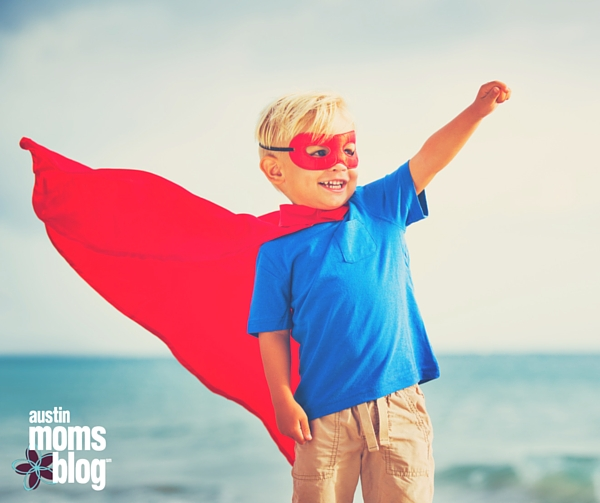 austin-moms-blog-hanging-with-heroes