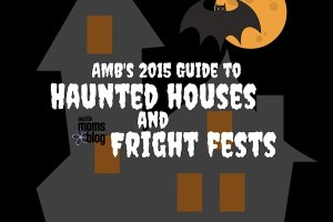 austin-moms-blog-haunted-house-guide