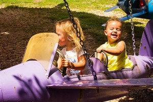 austin-moms-blog-park