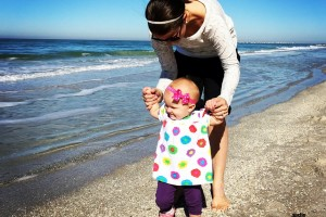 austin-moms-blog-raising-a-daughter