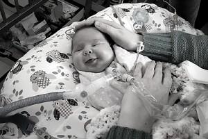 austin-moms-blog-remembering-anabelle