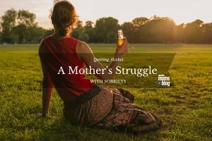 austin-moms-blog-sobriety