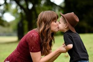 austin-moms-blog-take-it-easy