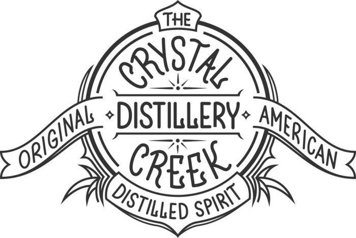 crystal-creek