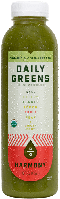 daily-greens-harmony-bottle