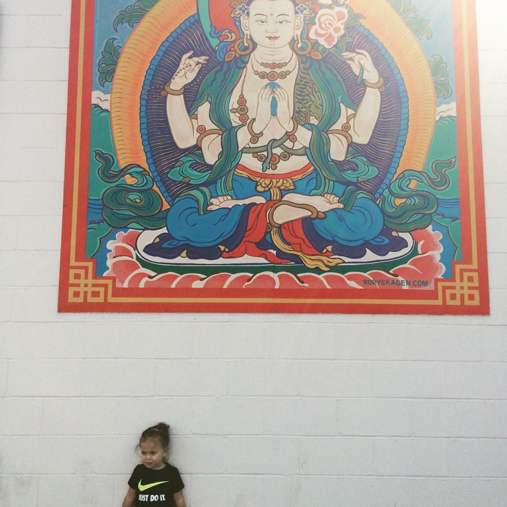 Austin Wall Art austin murals guide :: 15 favorites