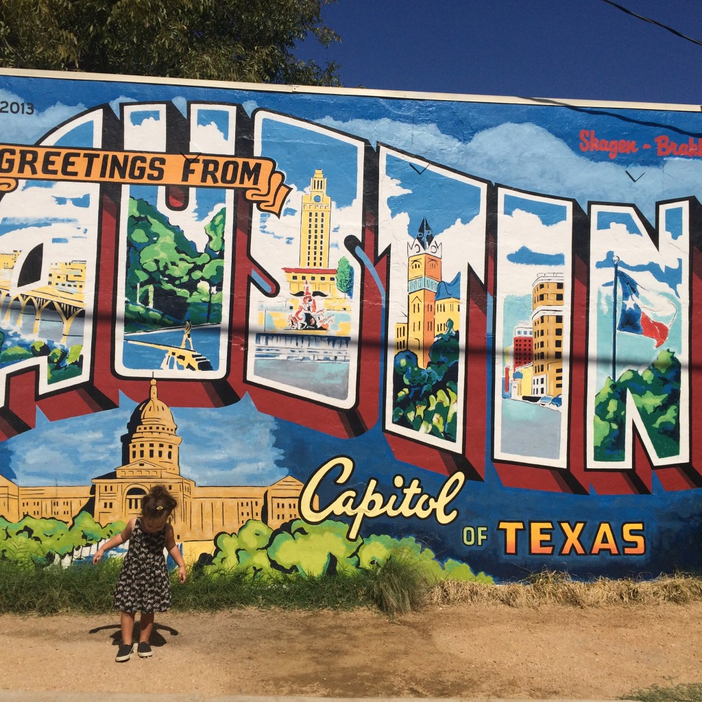 Austin murals guide 15 favorites greetings from atx m4hsunfo
