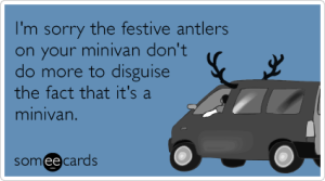 minivan-antlers-disguise-funny-ecard-kE1