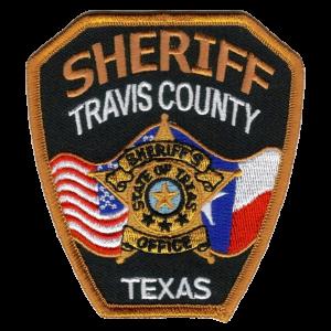 travis-county-sheriffs-office