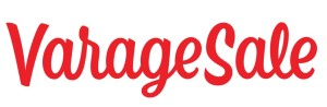 VarageSale-Logo-300x98