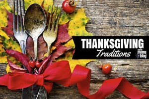 austin-mom-blog-thanksgiving-traditions