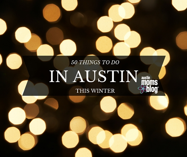 Things To Do In Austin This Winter - 11 things to see and do in austin texas