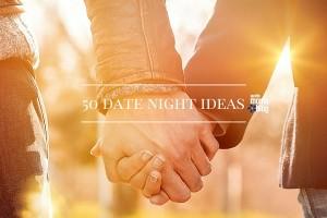 austin-moms-blog-date-night-ideas