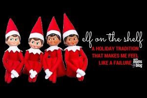 austin-moms-blog-elf-on-the-shelf
