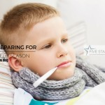 Preparing for the 2015-2016 Flu Season