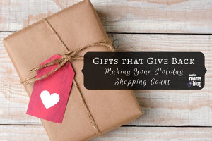 austin-moms-blog-gifts-that-give-back