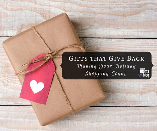 austin-moms-blog-gifts-that-give-back