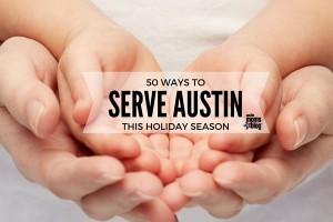 austin-moms-blog-give-back-this-holiday-season