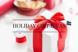 austin-moms-blog-holiday-gift-ideas