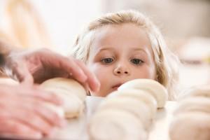austin-moms-blog-making-thanksgiving-easier