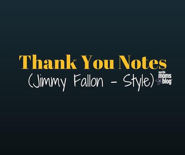 austin-moms-blog-thank-you-notes