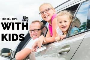 austin-moms-blog-travel-tips-with-kids