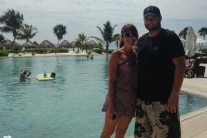 austin-moms-blog-travel-with-husband