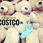 15 Reasons To Love Costco
