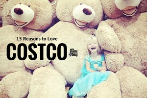 austin-moms-blog-15-reasons-love-costco