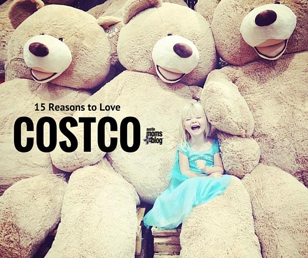 austin-moms-blog-15-reasons-love-costco