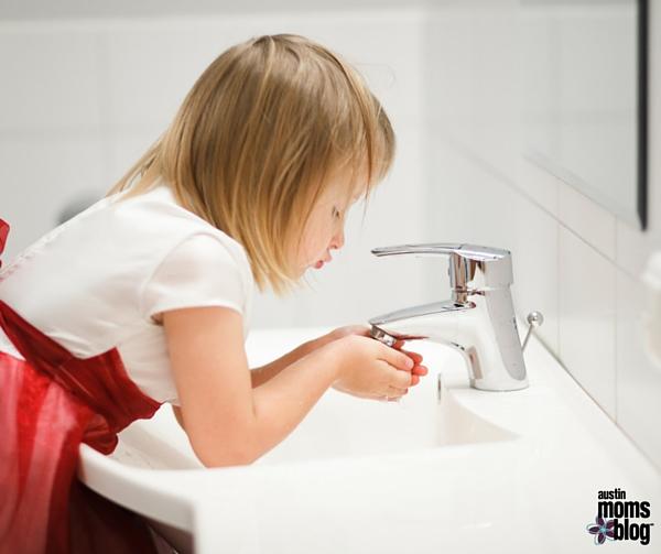 austin-moms-blog-5-finger-tips-healthy-habits