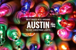 austin-moms-blog-christmas-lights