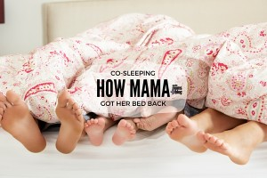 austin-moms-blog-co-sleeping