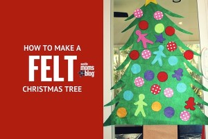 austin-moms-blog-felt-tree