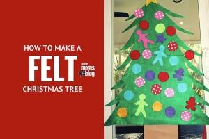 austin-moms-blog-felt-tree