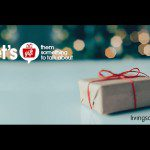 Last Minute Gift Idea! Give the Gift of LivingSocial