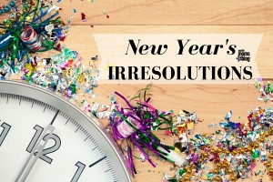 austin-moms-blog-new-years-irresolutions