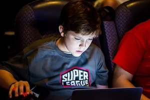 austin-moms-blog-super-gaming-league