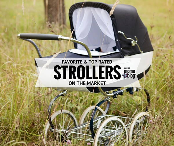 austin-moms-blog-top-rated-strollers