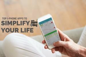austin-moms-blog-apps-to-simplify-life
