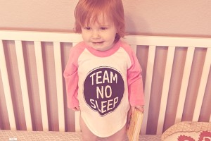 austin-moms-blog-dealing-with-a-non-sleeper