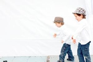 austin-moms-blog-dude-i-get-you