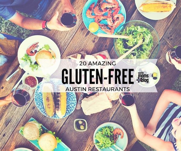 austin-moms-blog-gluten-free-austin-restaurants