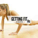 Guide to Fitness Studios in Austin