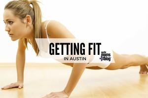 austin-moms-blog-guide-to-fitness