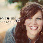 Why I Love Jen Hatmaker